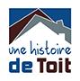Une Histoire de Toit - Spécialiste toiture Orléans Tours